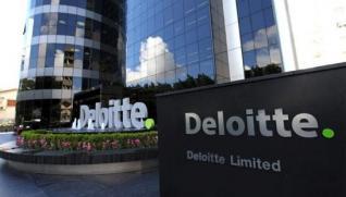 Έρευνα Deloitte: 31% των Millennial και 35% των Gen Z έχουν πάρει άδεια από τη δουλειά λόγω άγχους