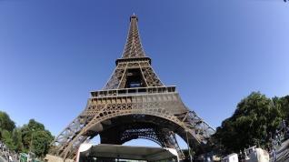 Γαλλία: Λέει «όχι» σε αυξήσεις φόρων