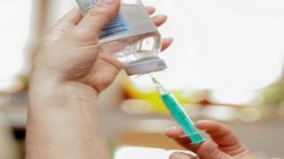 Τρία εκατ. δόσεις του εμβολίου για τον κορονοϊό στην Ελλάδα. Η πρώτη τον Δεκέμβριο