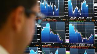 Η νέα έξοδος στις αγορές απεγκλωβίζει 15.000 μικρο-ομολογιούχους