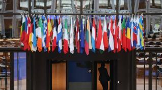 Επικριτική έκθεση του Ευρωπαϊκού Ελεγκτικού Συνεδρίου για τα Μνημόνια