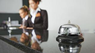 """Παγκόσμιος Οργανισμός Τουρισμού: """"Βουτιά"""" έως και 80% θα καταγράψει ο διεθνής τουρισμός λόγω κορονοϊού"""