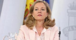 Η πανδημία εκτροχιάζει την ισπανική οικονομία