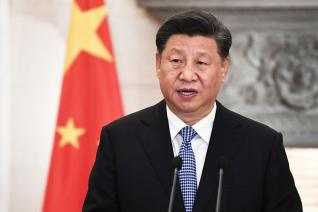 Άνοιγμα της Κίνας σε περισσότερες εισαγωγές και διεθνείς συμμαχίες