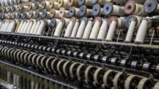 Εκτιμήσεις για ρεκόρ δεκαετίας στις εξαγωγές ένδυσης - κλωστοϋφαντουργίας το 2019