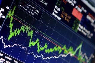 Πόσο θα διαρκέσει η «έκρηξη» των αγορών;