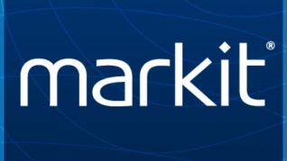 Markit: Η αύξηση της παραγωγής στην Ελλάδα επιταχύνεται με έντονο ρυθμό