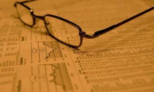 Το Θέμα - Πώς αξιολογούμε την εμπορευσιμότητα των μετοχών;