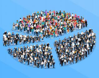 Ιντερτεκ: Ανακοίνωση για την προαναγγελία γενικής συνέλευσης.