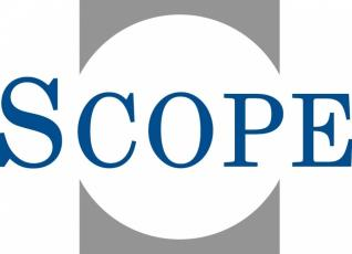 Scope: Εκτίναξη του δημόσιου χρέους στη Γαλλία στο 120% το 2020, από 98,4% το 2019