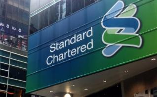 Standard Chartered: Στα 6,5 τρισ. εκτόξευσε το χρηματοδοτικό χάσμα ο κορωνοϊός