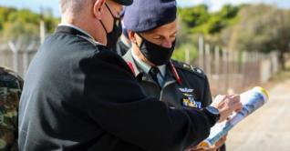 Τι λείπει για μια ισχυρή ελληνική αμυντική βιομηχανία