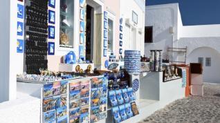 Ένταξη των επιχειρήσεων τουριστικού ενδιαφέροντος στα μέτρα στήριξης ζητά το Επιμελητήριο