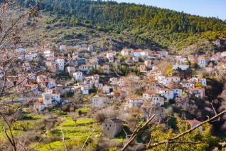 Το αφιέρωμα του BBC για τα Τσακώνικα – «Μια από τις αρχαιότερες ζωντανές γλώσσες της Ευρώπης»