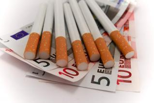 Καπνοβιομηχανία Καρέλια: Στις 16/12 ξεκινά η διαπραγμάτευση των νέων ονομαστικών μετοχών