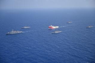 Πώς πρέπει να προετοιμαστούμε απέναντι στην τουρκική επιθετικότητα