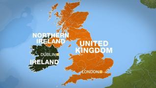 Βρετανία: Σαρωτικές περικοπές δασμών στις εισαγωγές με την ολοκλήρωση του Brexit τον Ιανουάριο του 2021