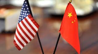 Analysis: China and U.S. economies diverge over coronavirus response