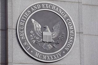 SEC Adopts Rule for Pay Ratio Disclosure