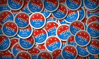 """ΗΠΑ: Το προεκλογικό επιτελείο του Τραμπ εξετάζει τρόπους για """"παράκαμψη"""" των εκλογικών αποτελεσμάτων"""