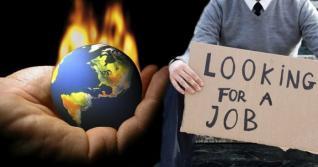 Γιατί είναι θέμα χρόνου η επόμενη οικονομική κρίση