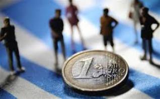 Πλούτος €63,3 δισ. χάθηκε μέσα σε 10 χρόνια