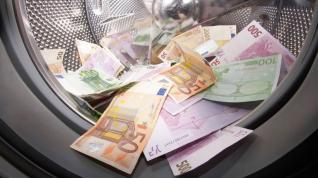 Το κόλπο με «ξέπλυμα» βρόμικου χρήματος σε φούρνους, καφέ, εστιατόρια