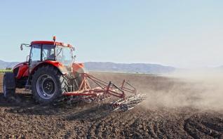 Η Εθνική ως πυλώνας στήριξης της γεωργίας και της κτηνοτροφίας