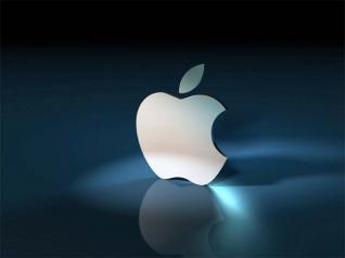 Το τηλεφωνικό κέντρο της Apple βρίσκεται στην... Αθήνα