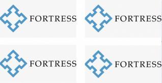 Μοντέλο dobank (Ιταλίας) θέλει να δημιουργήσει το Fortress στην Ελλάδα με στόχο να διαχειριστεί 20-30 δισ. ευρώ NPEs