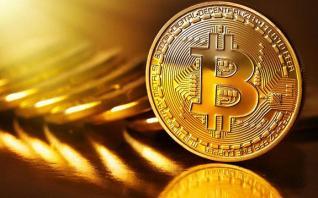 Bitcoin: Πόσο πιθανό είναι να επιστρέψει στα $20.000 – «Πολύ» απαντούν οι αναλυτές