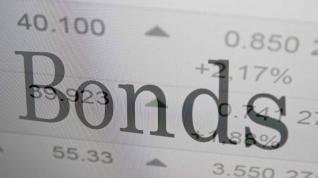Νέα «ένεση» 10 – 15 δισ. από ΕΚΤ στα ελληνικά ομόλογα