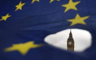 Η Βρετανία θα είναι ο μόνος χαμένος ενός σκληρού Brexit