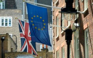 Οι διαφορές και οι ομοιότητες μεταξύ Brexit και Grexit