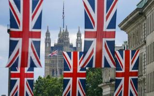 Ηνωμένο Βασίλειο: Επέστρεψε στην ανάπτυξη ο κατασκευαστικός ΡΜΙ