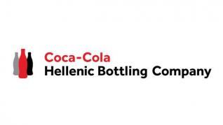 Coca Cola HBC: Αύξηση 9% στα καθαρά κέρδη το 2019