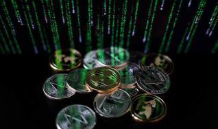 Ψηφιακά νομίσματα: Η ΕΚΤ ξεκίνησε – Ακολουθεί η Fed;