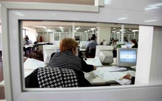 Για 69 θέσεις γενικών γραμματέων έχουν υποβληθεί 7.000 αιτήσεις