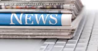 Το «κλόπι-paste» της ενημέρωσης