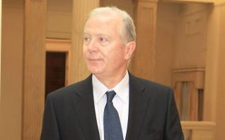 Γιώργος Προβόπουλος: Το στίγμα της δεκαετίας της κρίσης