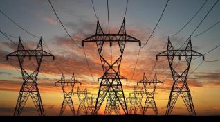 'Καύσωνας'' στην ελληνική αγορά ηλεκτρικής ενέργειας