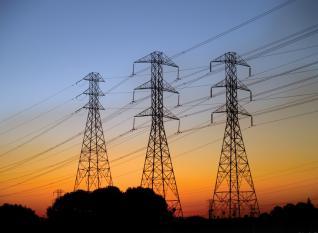 Τιμές ηλεκτρισμού: Αύξηση 80% στο κόστος ρεύματος την περίοδο Ιουλίου – Αυγούστου