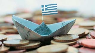 Η πορεία της ελληνικής οικονομίας θα είναι σχήματος W με πρόσκαιρη ανάκαμψη το 2021 και βίαιη επιβράδυνση το 2022