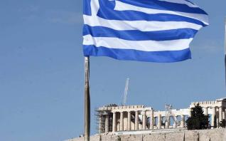 Eurobank: Στα €11,2 δισ. το έλλειμμα του εξωτερικού ισοζυγίου το 2020