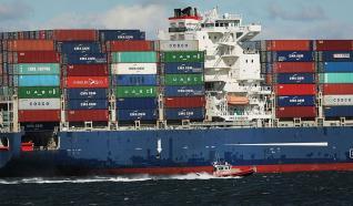 Πώς θα επηρεάσει ο Covid-19 το παγκόσμιο εμπόριο;