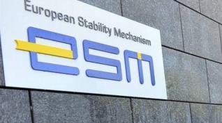 ESM: Με αρνητικό επιτόκιο τα δάνεια στις χώρες που θα ζητήσουν πιστωτική γραμμή