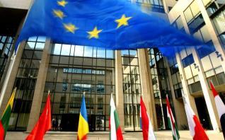 Οι κίνδυνοι μιας παρατεταμένης επιβράδυνσης στην Ευρωζώνη