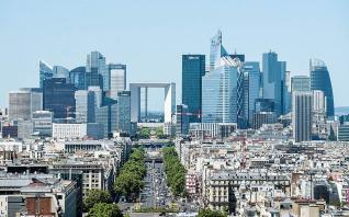 Υψηλά κτίρια στο Ελληνικό, κίνδυνοι και προοπτικές