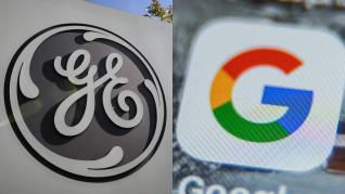 Opinion: Bold stock-market calls for 2020: Begin with GE and Google