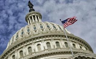 Νέα διαμάχη στις ΗΠΑ για το όριο δανεισμού